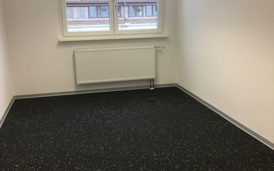 Büro zur Miete ca. 15m², frei ab 01.05.21